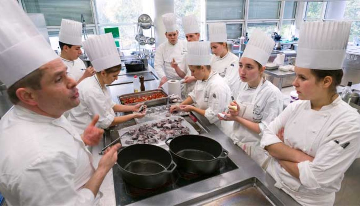 french-chefs