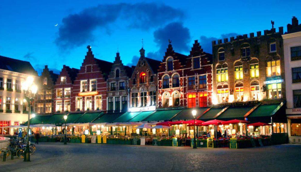 bruges-coast-self-guided-belgium-tour-4