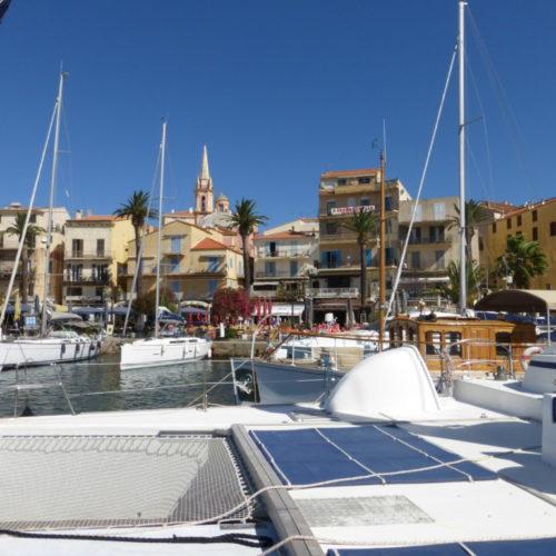 Corsica 1 (2)