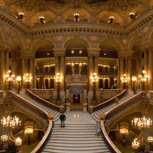Opera_Garnier_Grand_Escalier