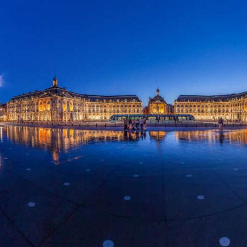 Rendez-vous-a-Bordeaux_format_ship to shore 2