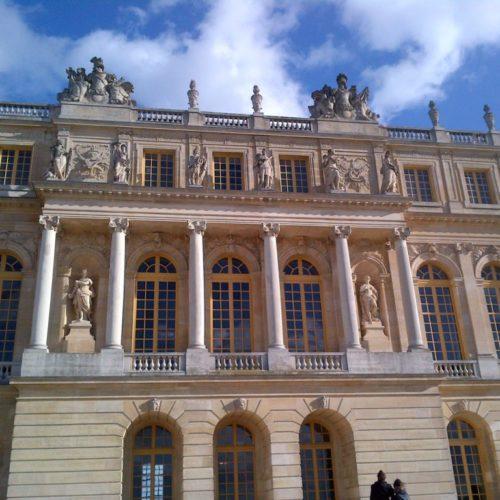 Versailles 20120219 00350