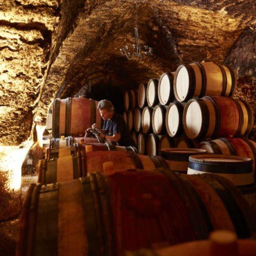 ambiance-cave---beaune-tourisme---j-piffaut-min_29462032813_o
