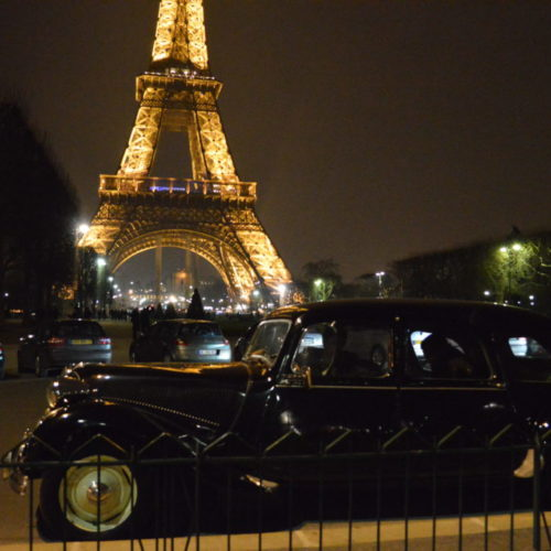 midnight-in-paris-tour