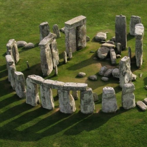 hith stonehenge superhenge iStock_000012937253Large E