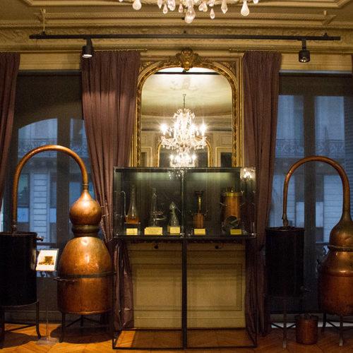 perfume museum fragonard 3